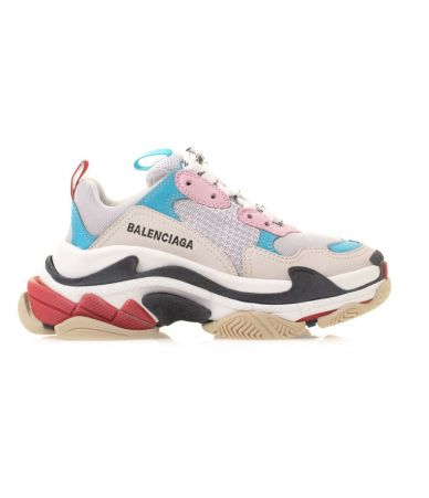 Adidasi dama, Balenciaga, Triple S, 524039