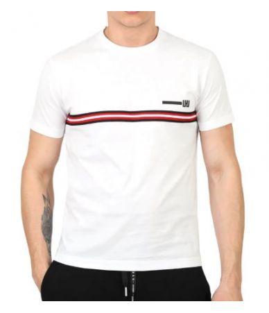 Tricou barbati, Les Hommes, Urban T-shirt, URG800P