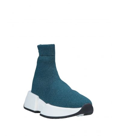 Adidasi Maison Margiela, Socks Sneakers