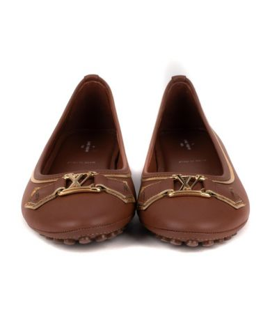 Belerini LOUIS VUITTON, Oxford Flat, 1A1KWX
