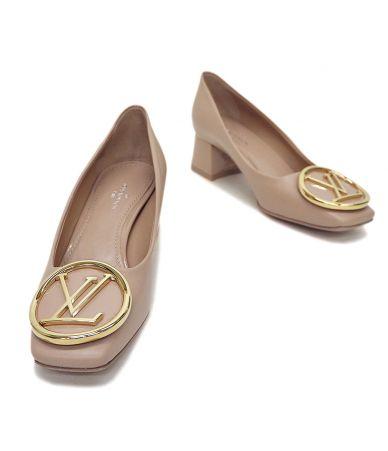 Pantofi Louis Vuitton,...
