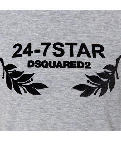 Bluza dama, DSQUARED2,...