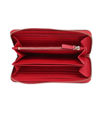 Valentino, Red Wallet, VSHJU5