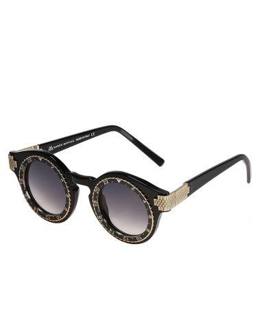 Ochelari de soare dama, Timeshades, C001