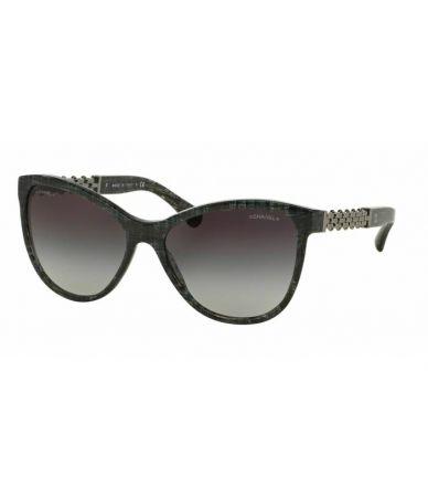 Chanel Sunglasses, CH5326 1527S6
