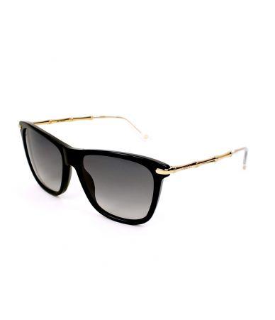 Ochelari de soare dama, Gucci, GG 3778/S HQW/VK