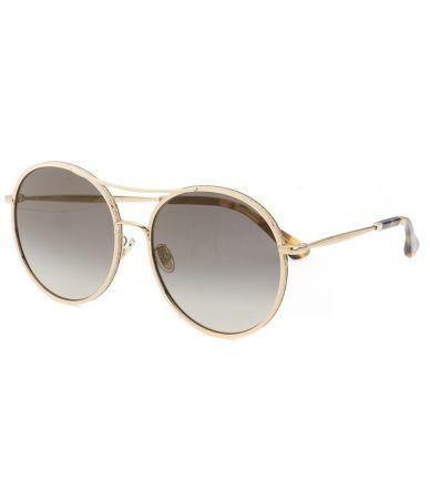 JIMMY CHOO Sunglasses, LENI/F/S J5GFQ