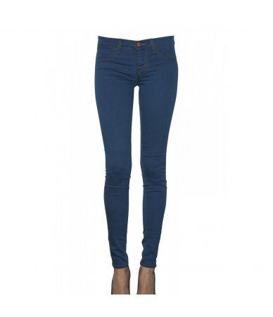 Women's Jeans, J Brand, Skinny Leg