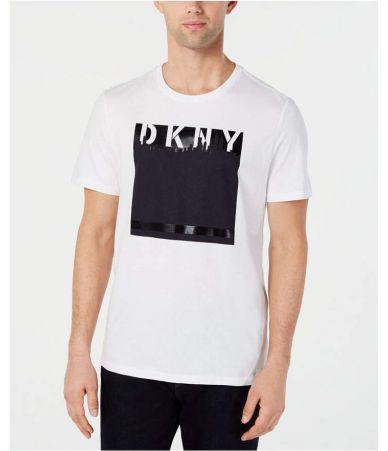 Tricou barbati, DKNY,...