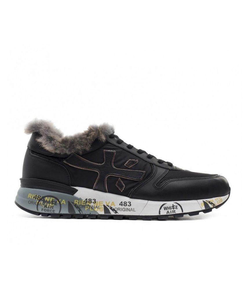 Pantofi sport, adidasi Premiata Mick, VAR 3483