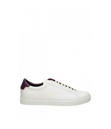 Pantofi sport, Givenchy Urban Street, Low Top Sneakers