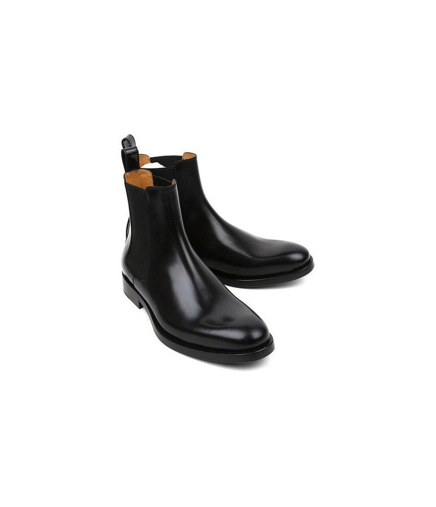 Valentino Garavani Beatles boots, Classic Chelsea