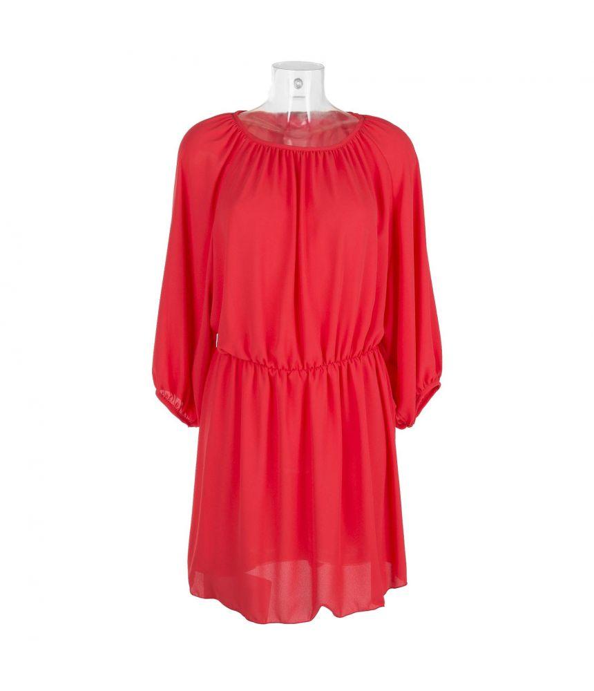 Frankie Morello Formal Dress, Nylon