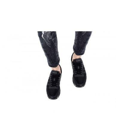 Pantofi sport Premiata Eric, VAR 3296
