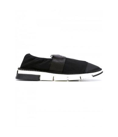 Pantofi sport Cinzia Araia, Fresh low Nycer Santiago