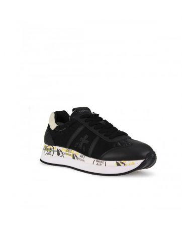Pantofi sport Premiata,...