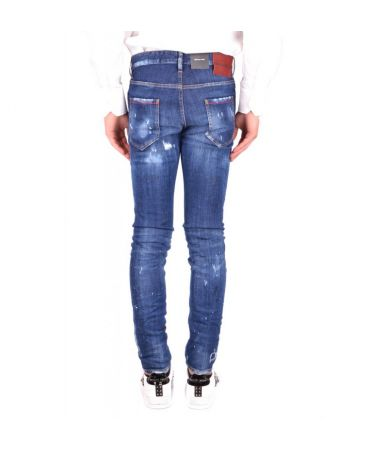 Dsquared2 Cool Guy Jeans, S74LB0439 S30342470