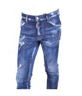 Blugi Dsquared2, Cool Guy Jeans, S74LB0439 S30342470