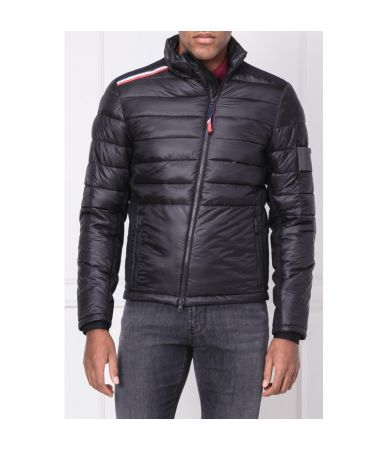 Rossignol Lightweight Padded Down Jacket