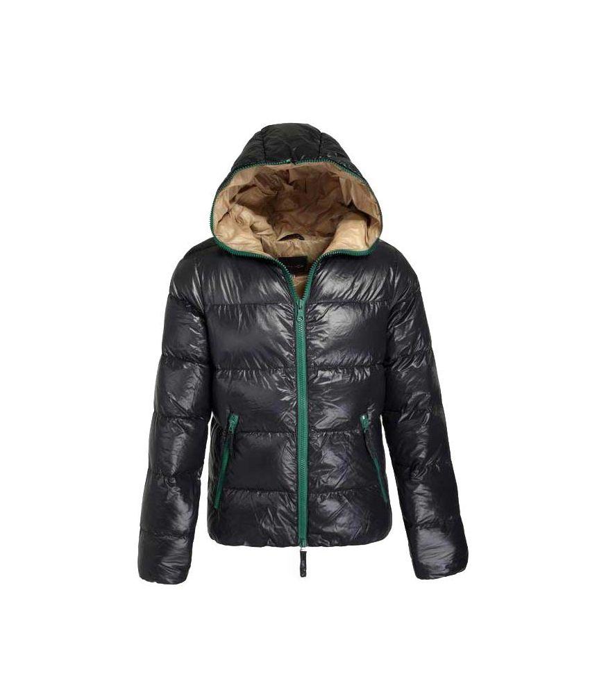 Duvetica Winter Jacket, Nylon, Duck Dawn, ZNJ5300403
