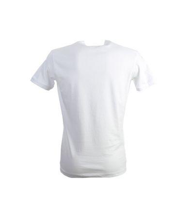 Dsquared2 T-Shirt, Mountain Climb Print