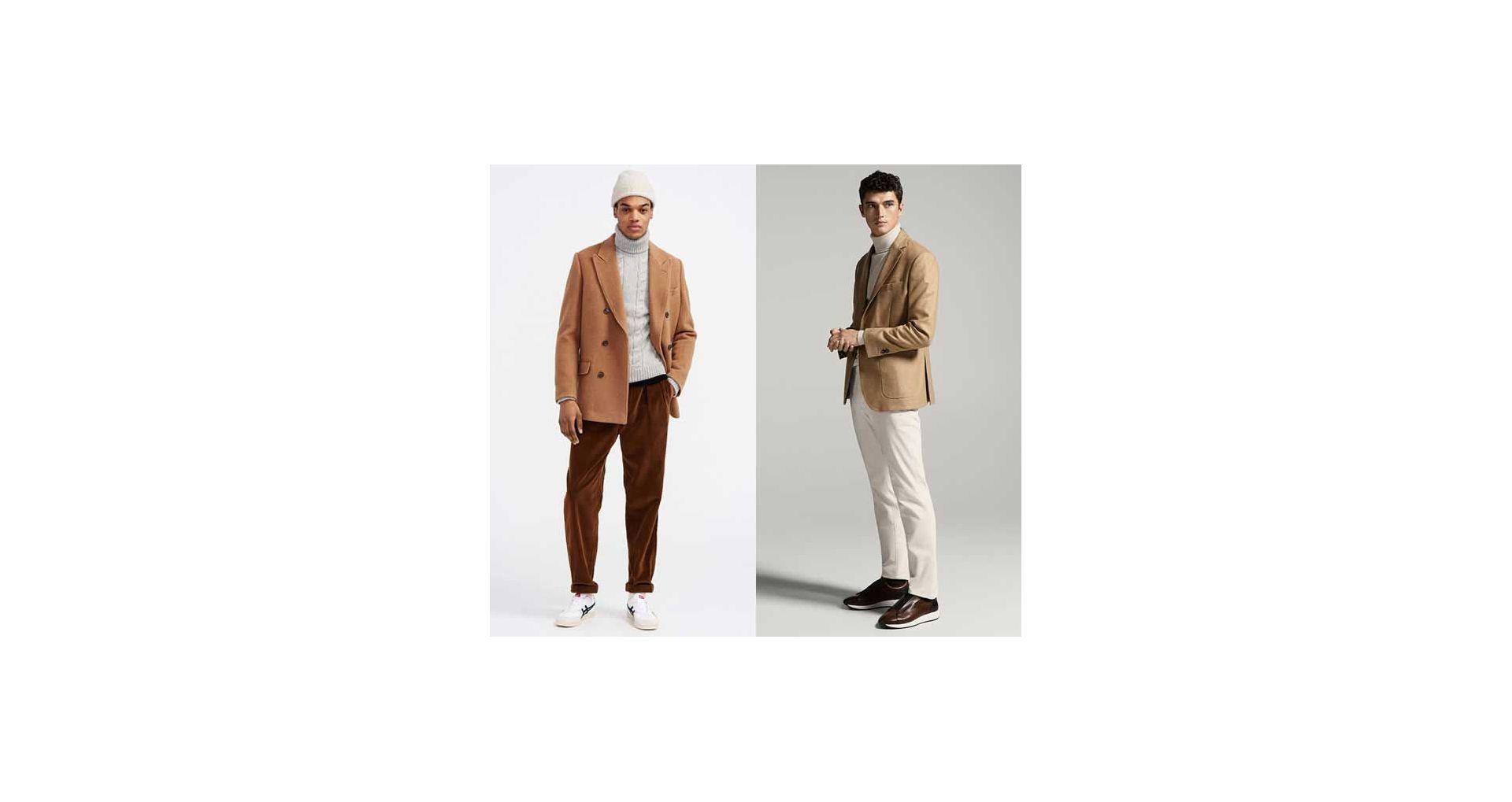 Shop new men styles, big brands, discounts