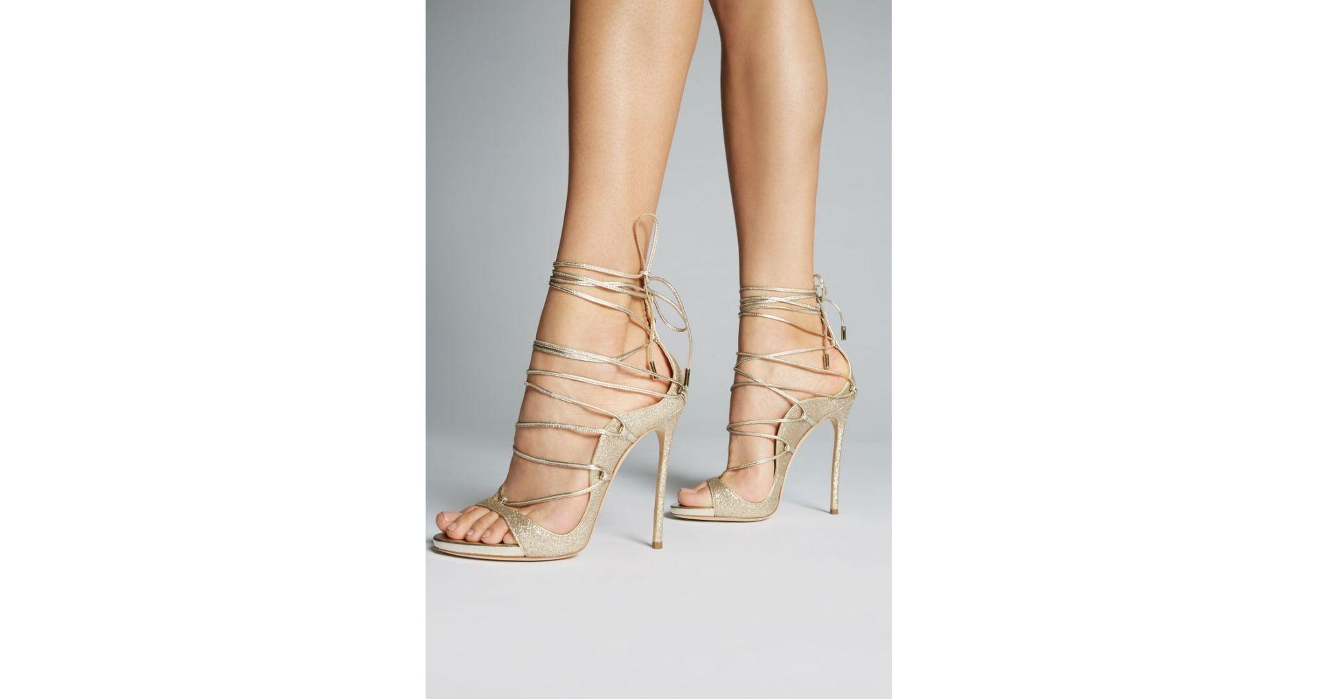 Descopera noile colectii de sandale, cu reduceri