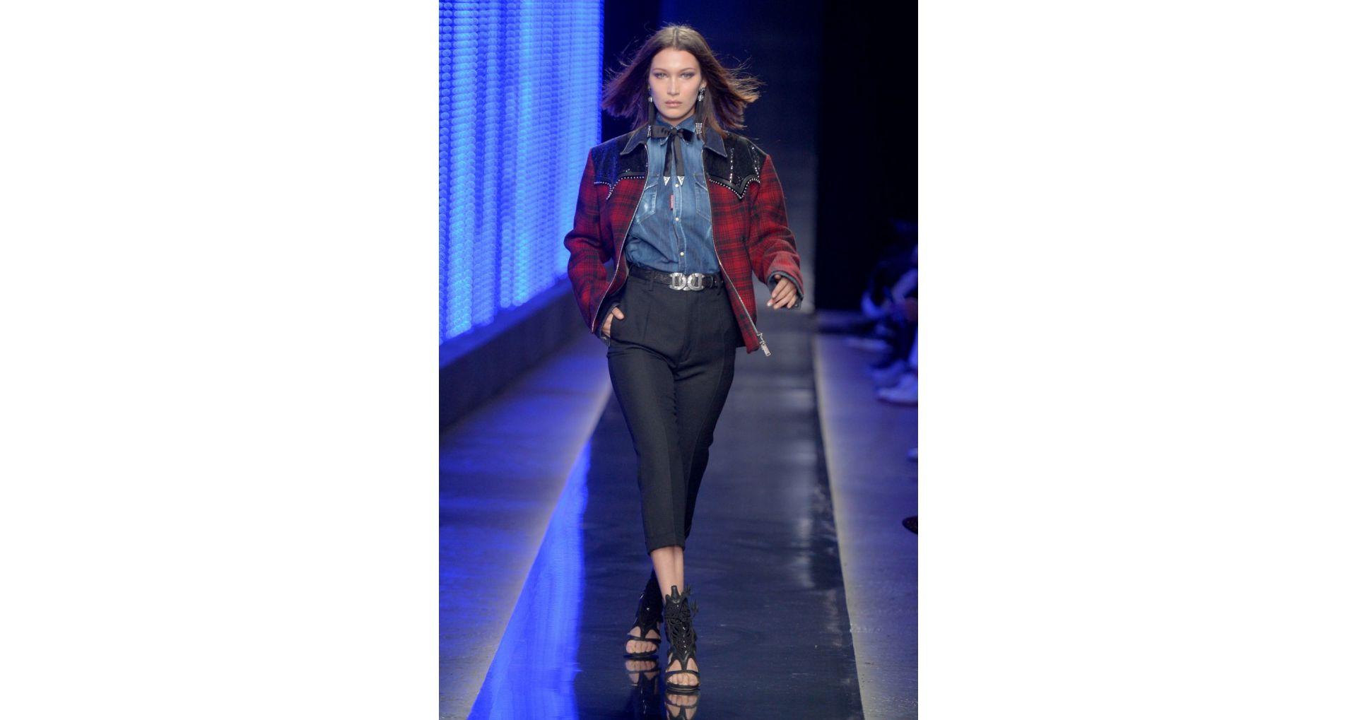 Pantaloni casual, business, formali, de lux
