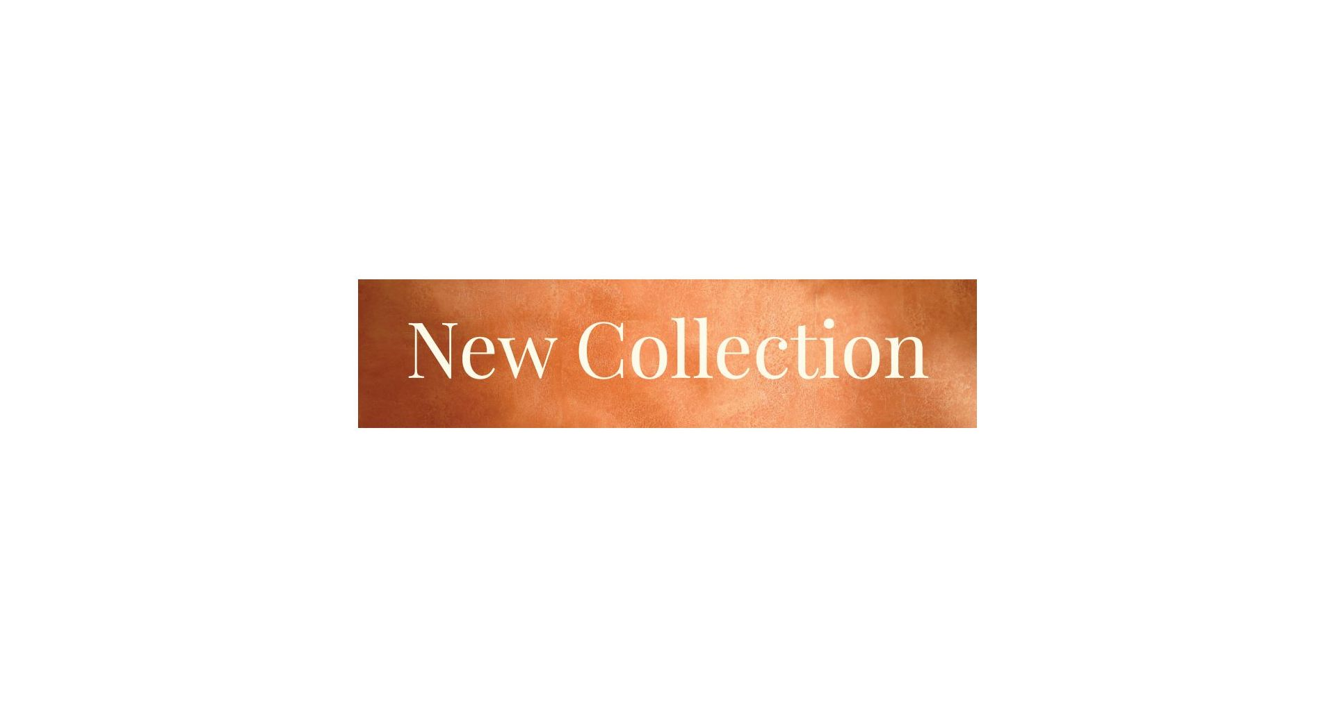 Discover the new fashion collection