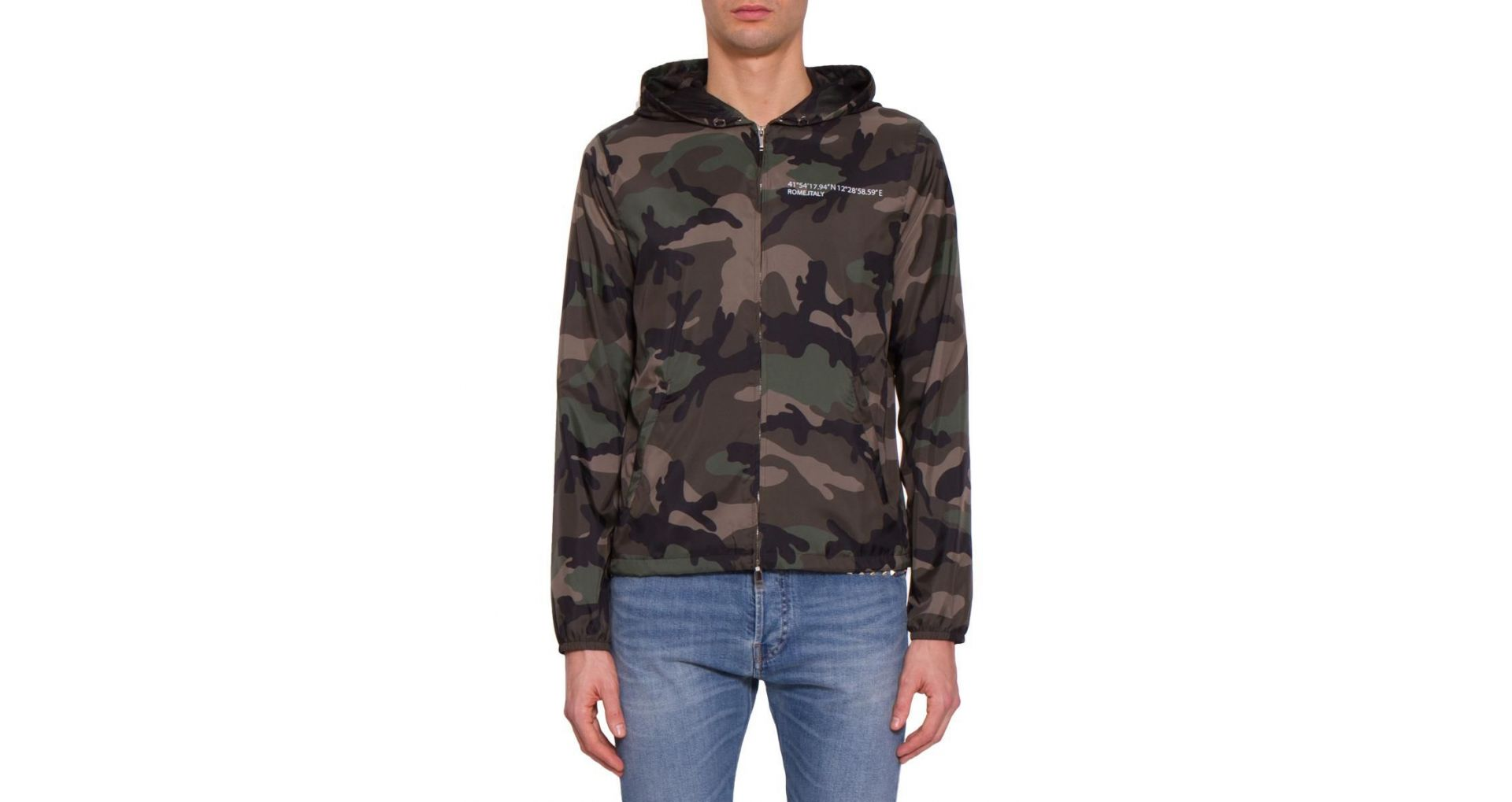 Men hodies, camouflage, hooded, simple, discounts