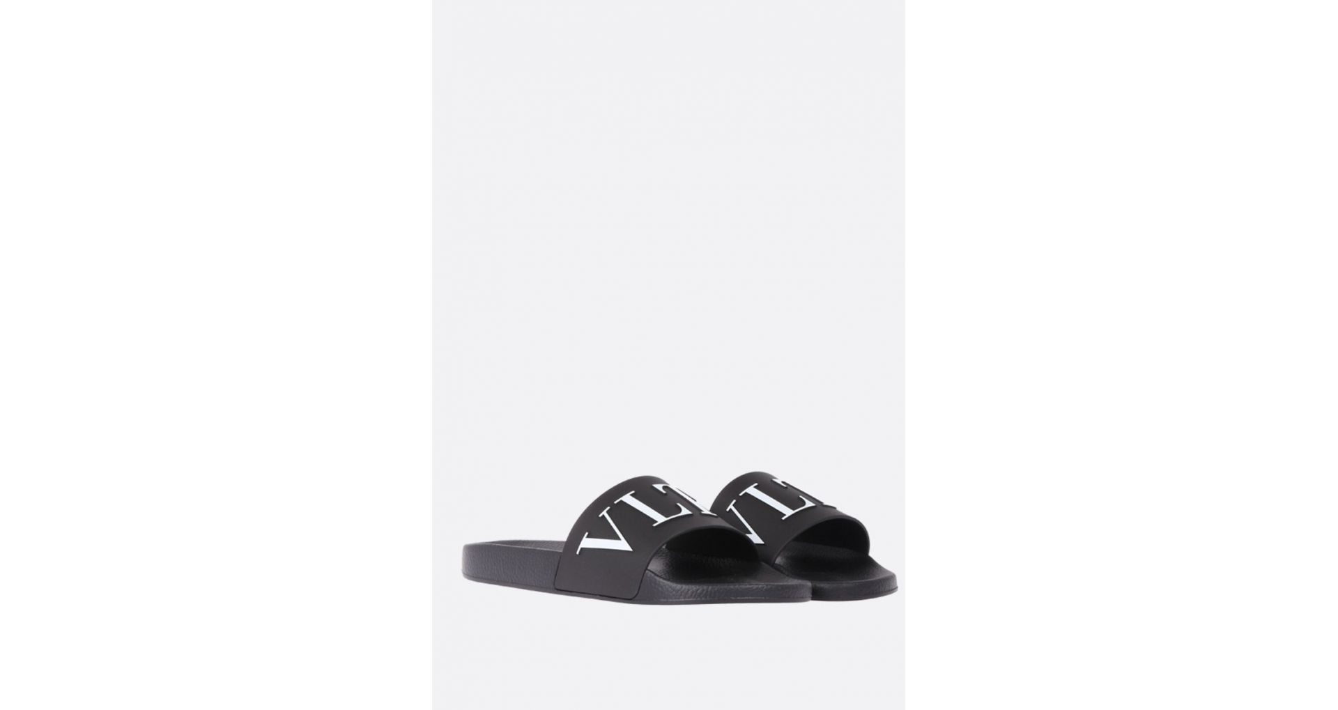 Fashion slides, beach flip flops, home slippers, street slides