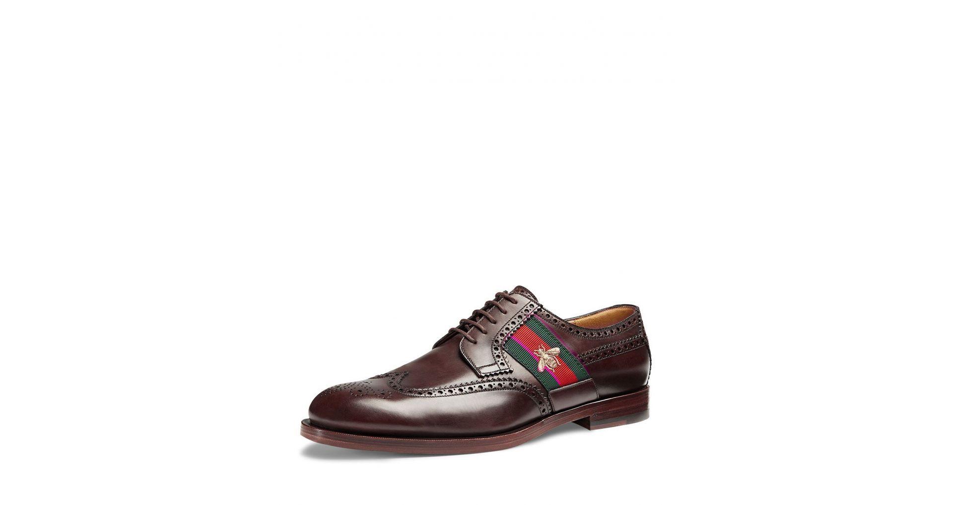 Pantofi clasici, cu si fara siret, branduri renumite