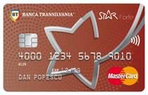 Banca Transilvania - rate pe signatureshop.ro